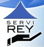 Servi Rey
